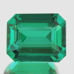 emerald and mercury gemstone benefits for vedic astrology and jyotish
