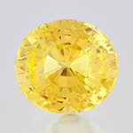 yellow sapphire and jupiter gemstone benefits for jyotish and vedic astrology
