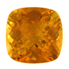Citrine for Vedic Astrology (Jyotish) and Ayurveda